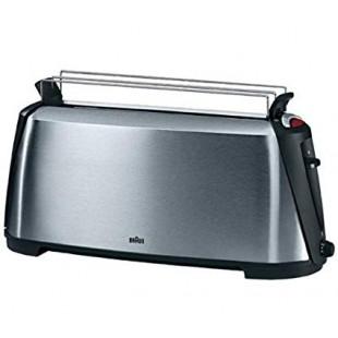 Braun Sommelier Toaster (HT-600) price in Pakistan