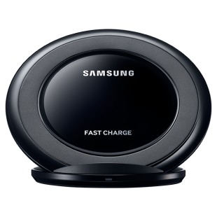 Samsung Original Fast Wireless Charger for S6 Edge Plus, Note 5, S7, S7 Edge & Future Devices price in Pakistan