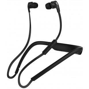 Skullcandy Smokin' Buds 2 In-Ear Bluetooth Wireless Earbuds price in Pakistan