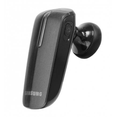 Samsung Hm1800 Bluetooth Headset Price In Pakistan Samsung In Pakistan At Symbios Pk