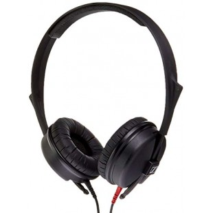 Sennheiser HD 25 Light Closed, on-ear monitoring headphones price in Pakistan
