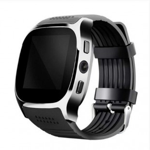 T8 Smartwatch Bluetooth Smart Watch With Camera price in Pakistan
