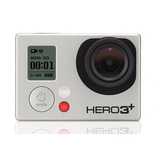 GoPro HERO 3+ Camera (Black Edition)  price in Pakistan