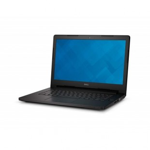 Dell Latitude 3470 (Core i5 6th Gen - 4GB , 500GB HDD) Slightly Used price in Pakistan