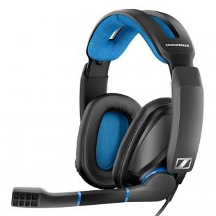 Sennheiser GSP 300 Gaming Headset (507079) price in Pakistan