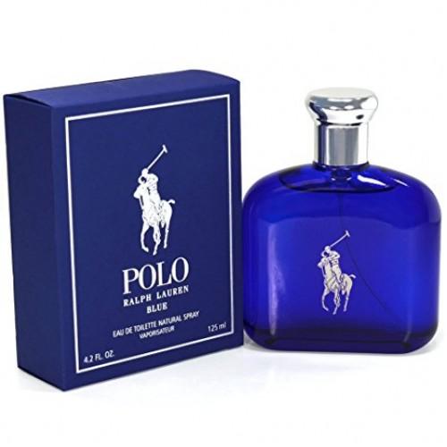 Blue By For Men Ralph Lauren Polo FKTc3Jl1