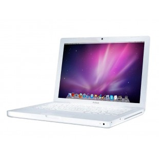 APPLE MACBOOK A1181 CORE 2 DUO (Certified Used)  price in Pakistan