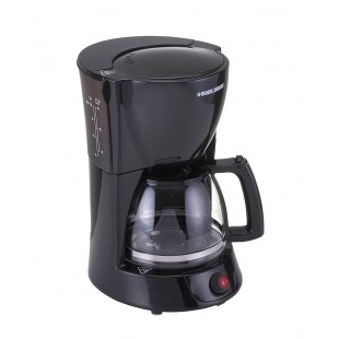 Black & Decker DCM600 10-Cups Coffee Maker price in Pakistan