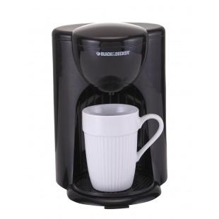 Black & Decker DCM25 1 Cup Coffee Maker price in Pakistan
