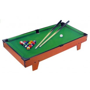 Mini Billiard Table with Long Legs price in Pakistan