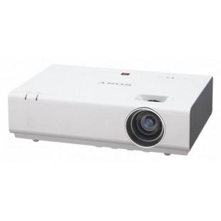Sony VPL-EW226 Projector price in Pakistan