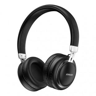 JOYROOM JR-HL1 Bluetooth Headset price in Pakistan