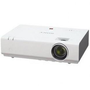 Sony VPL-EW246 Portable Projector price in Pakistan