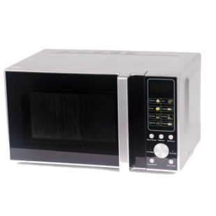 Hair Microwave HDN-2080MR price in Pakistan