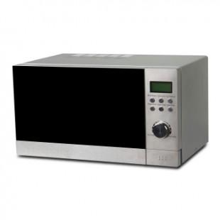 Hair Microwave HDN-2380EG Grill price in Pakistan