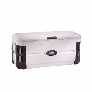 Coleman 200QT Marine White TRI 0001 Cooler Cl-3000002237 price in Pakistan