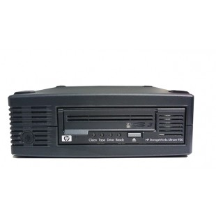 HP ULTRIUM 920 EXT SCSI TD (EH842A) price in Pakistan