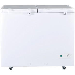 Haier Refrigerator HDF-325H Chest Freezer price in Pakistan