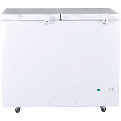 Haier Refrigerator Hdf 325h Chest Freezer Price In Pakistan Haier In Pakistan At Symbios Pk
