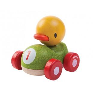 Plantoys PT5678 Duck Racer price in Pakistan