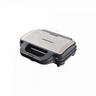 Westpoint 2 Slice Sandwich Maker (WF-6697) price in Pakistan