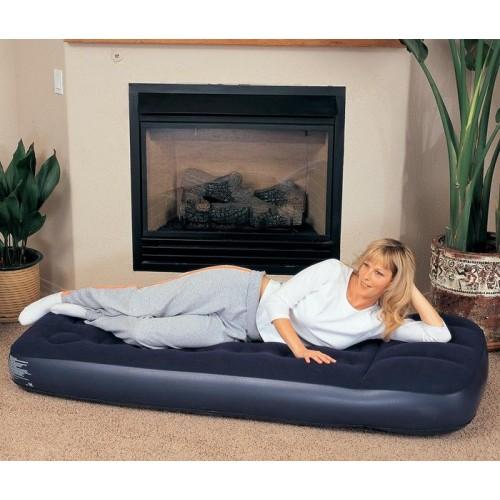 Bestway Air Mattress Single Air Bed 67223 Price In