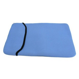10 Inch Sleeve Bag For Laptop & Tablet price in Pakistan