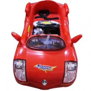 Sport Radio Speed Car Toy price in Pakistan