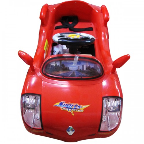 Sport Radio Speed Car Toy Price In Pakistan At Symbios Pk