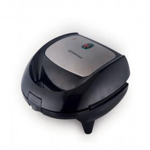 Westpoint 2 Slice Sandwich Maker (WF-692) price in Pakistan