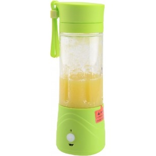 Portable And Rechargeable Juice Blender price in Pakistan