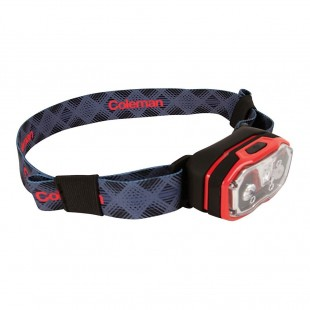 Coleman Battery Lock CXS+200 Led Head Lamp price in Pakistan