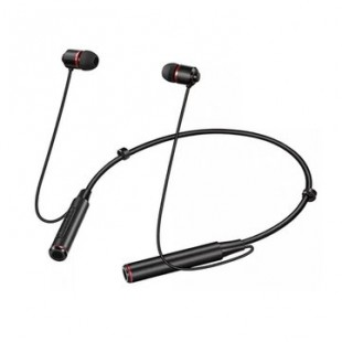 REMAX RB-S6 Neck Band Bluetooth Earphone price in Pakistan