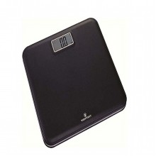 Westpoint Weight Scale (WF-7009)
