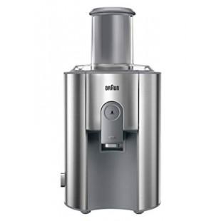 Braun 1000W Spin Juicer J700 price in Pakistan