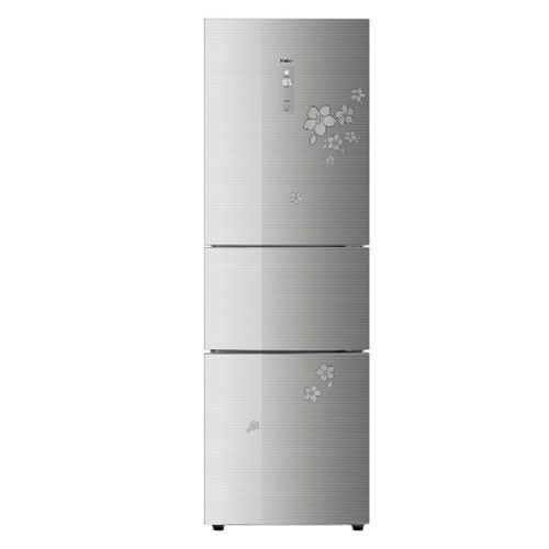 Haier Refrigerator Hrb 386 Sfg Price In Pakistan Haier In Pakistan