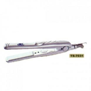 Anex TS 7031 Ceramic Hair Straightner price in Pakistan