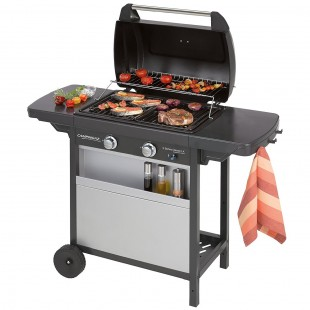 Campingaz party Grill 2 Series Classic LX 6053 price in Pakistan