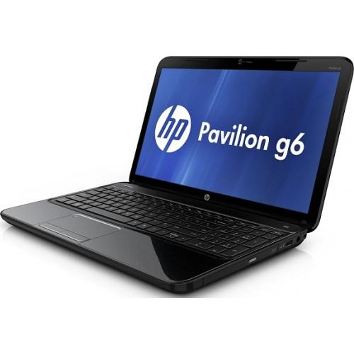 HP Pavilion G6-2297se i5-3210M