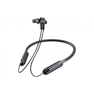 Samsung U Flex Headphones Black price in Pakistan