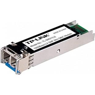 TP Link MiniGBIC Module TL-SM311LS price in Pakistan