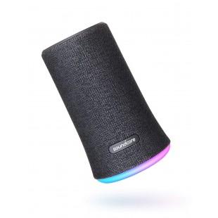 Anker Soundcore Flare Wireless Bluetooth Speaker – Black (A3161H11) price in Pakistan