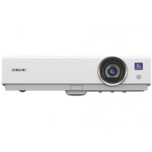Sony Desktop VPL-DX146 Projector price in Pakistan
