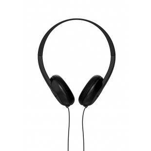 Skullcandy S5URHT-456 Uproar 2015 On-Ear Headphone price in Pakistan