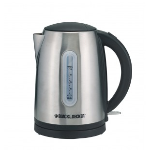 Black & Decker JC400- Electric Kettle price in Pakistan