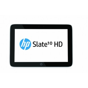 HP Slate 10 HD Tablet PC price in Pakistan