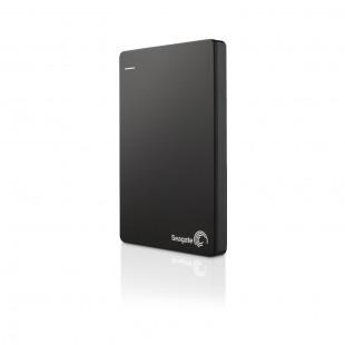 Seagate Backup Plus Slim 1TB USB 3.0 Portable Hard Drive STDR1000100 price in Pakistan