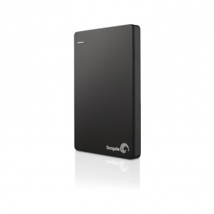Seagate Backup Plus Slim 2TB USB 3.0 Portable External Hard Drive STDR2000100 price in Pakistan