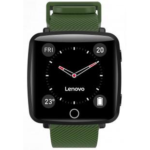 Lenovo Carme (HW25P) Smart Watch  price in Pakistan