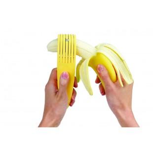 Banana Slicer price in Pakistan